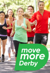 Image for Move More Trails Launch