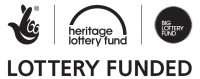 Heritage Lottery Fund (HLF) and BIG Lottery Fund under the Parks for People