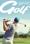 Image for Get into Golf for only £5 a game