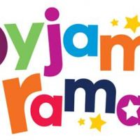 Celebrate family story time with Pyjamarama!