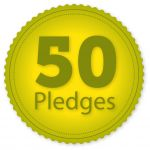 50_Pledges_mediallion.jpg
