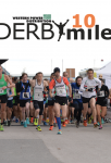 Image for Western Power Distribution Derby 10 Mile Race