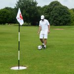 Footgolf_at_Markeaton_Park.jpg