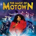 Magic of Motown 2020