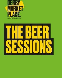 Beer Sessions
