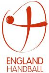 Image for England Handball Finals Weekend