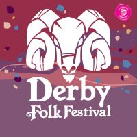 Derby Folk Festival returns to the stage for 2021