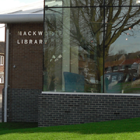Mackworth-Library.png