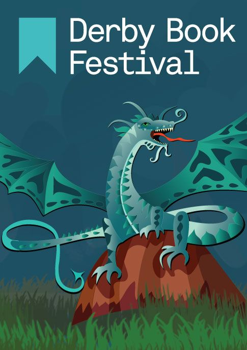 Family Day: A Day of Dragons