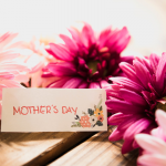 Treat your Mum this Mother's Day with In Derby