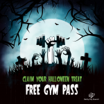 Halloween_gym_pass_facebook_ad.png