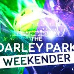 Classic music, beats and films at the Darley Park weekender