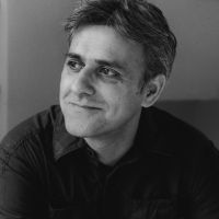 Celebrate National Poetry Day with acclaimed poet Daljit Nagra