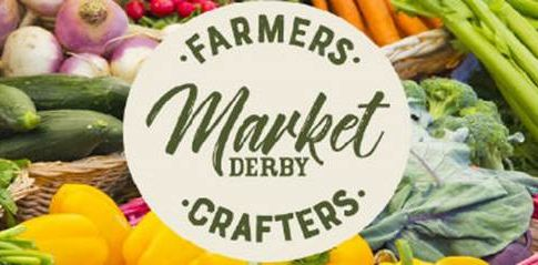 Farmers and Crafters' Market