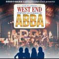 An Evening of ABBA