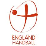 Derby Arena to host England Handball Finals