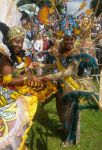 Image for Derby Caribbean Carnival