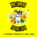 Dog Lovers Festival 2021