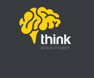 Image for link to Keep fit for the brain