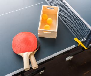 Image for link to Table Tennis