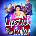 Lipstick On Your Collar