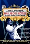 Image for Mad About Movies