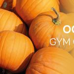 October-Gym-Challenge-news-story.jpg