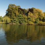 Alvaston_park_-_lake_2.jpg