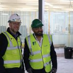 Cllr_Amo_Raju_visiting_Riverside_library_construction_site.jpg