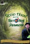Image for Robin Hood and the Revolting Peasants