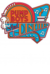 Image for Pump Boys and Dinettes