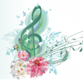 Festival of Music and Flowers