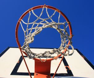 Image for link to Basketball