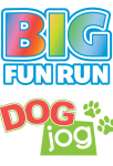 Image for Big Fun Run and Dog Jog Derby