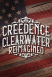 Image for Creedence Clearwater Reimagined