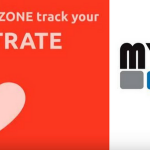 myzone.png