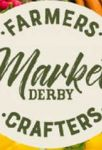 Image for Farmers and Crafters' Market