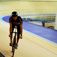 FREE Home Cycle Programme with Phil Kilpatrick