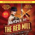 Murder at the Red Mill