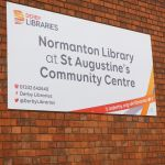 Four days of events to celebrate as the new Normanton Library opens