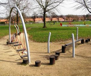 Image for link to Playground