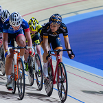 Track_league_774px_-_300px.png