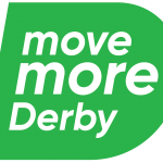 Move More Derby helps develop Move More trails across five parks within Derby City!