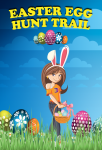 Image for Easter Egg Hunt Trail