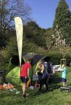 Come and Try Orienteering at Darley Park