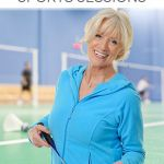 Active Living Sessions for ages 50+ come to Springwood Leisure Centre!