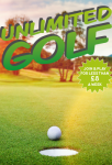 Image for Unlimited Golf