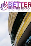 Image for The 2019 Midlands Better Business Expo