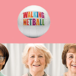 Walking-netball-news-story.png