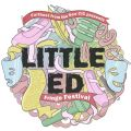 Little Ed Fringe Festival